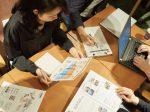 高橋弘幸-企業経営から学ぶ非営利活動の経営