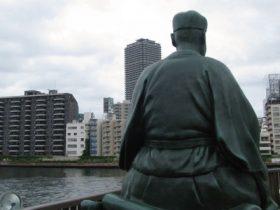 高橋弘幸-俳句